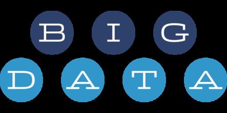 美发布《联邦大数据研究与开发战略计划》