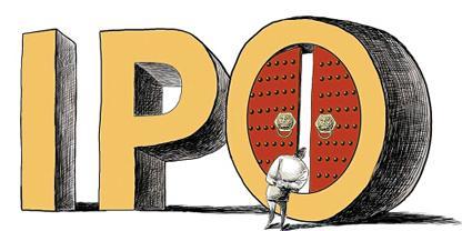 新一轮IPO大检查说明了什么?