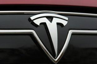 特斯拉汽车致死事故或让无人车发展减速
