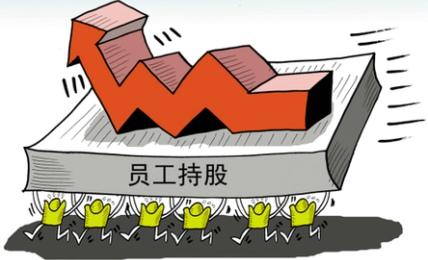 员工持股计划:在改革中前行