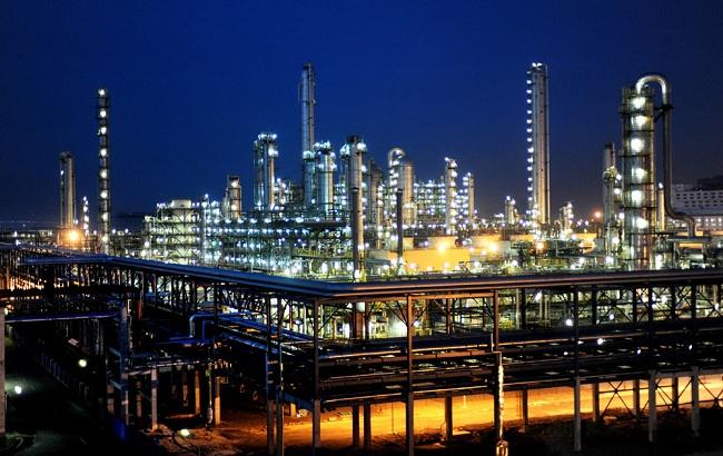 能源管理体制五年一变,国务院参事室近期密集调研