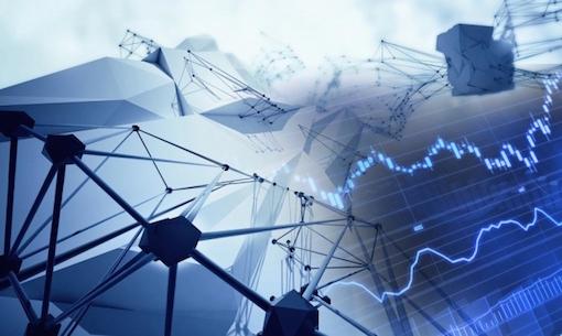 区块链将成为金融科技的底层技术