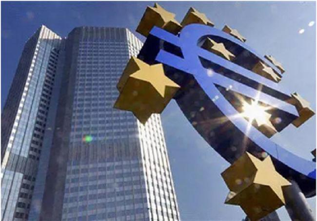 英国脱欧对中国在欧投资的影响