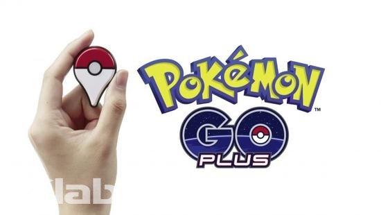为何说Pokemon GO难进中国:接入谷歌地图不易