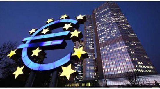 欧洲银行业风险再现