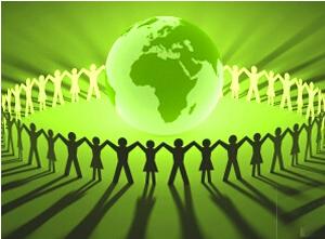 绿色金融与地方债市场将成投融资改革双引擎