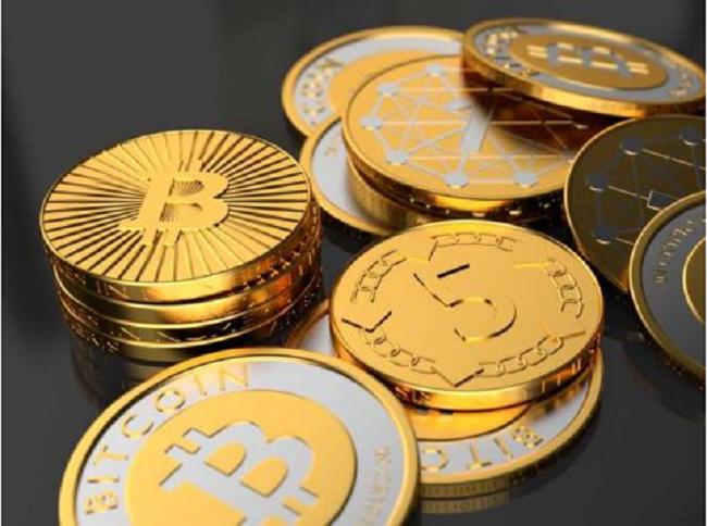 数字货币的未来