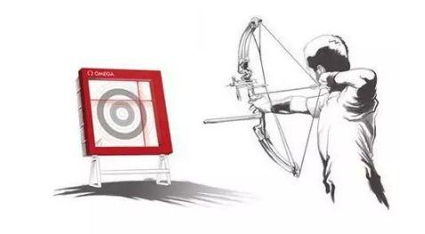 """不要光吐槽:扒一扒里约奥运会上的""""黑科技"""""""