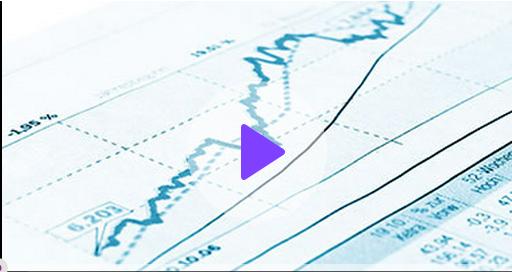 收益率曲线分析:预测经济增长