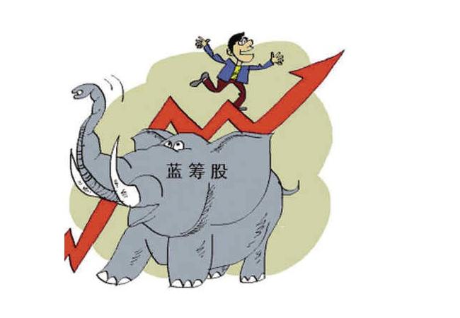 躁动的资本:面对资产荒,大资金青睐什么?