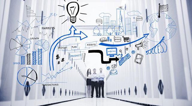 金融就业的具体方向及岗位求职建议、考证需求全套介绍