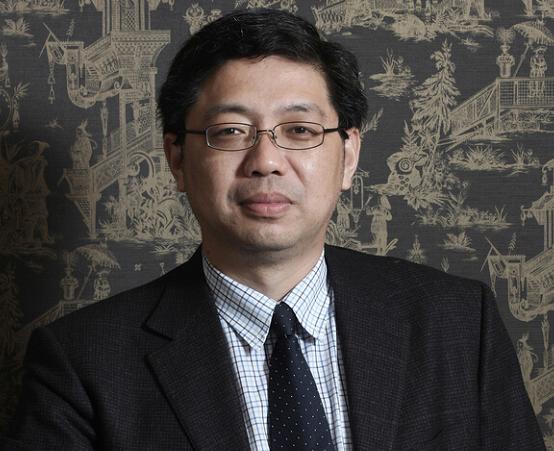 巴曙松:中国资产管理行业的新趋势