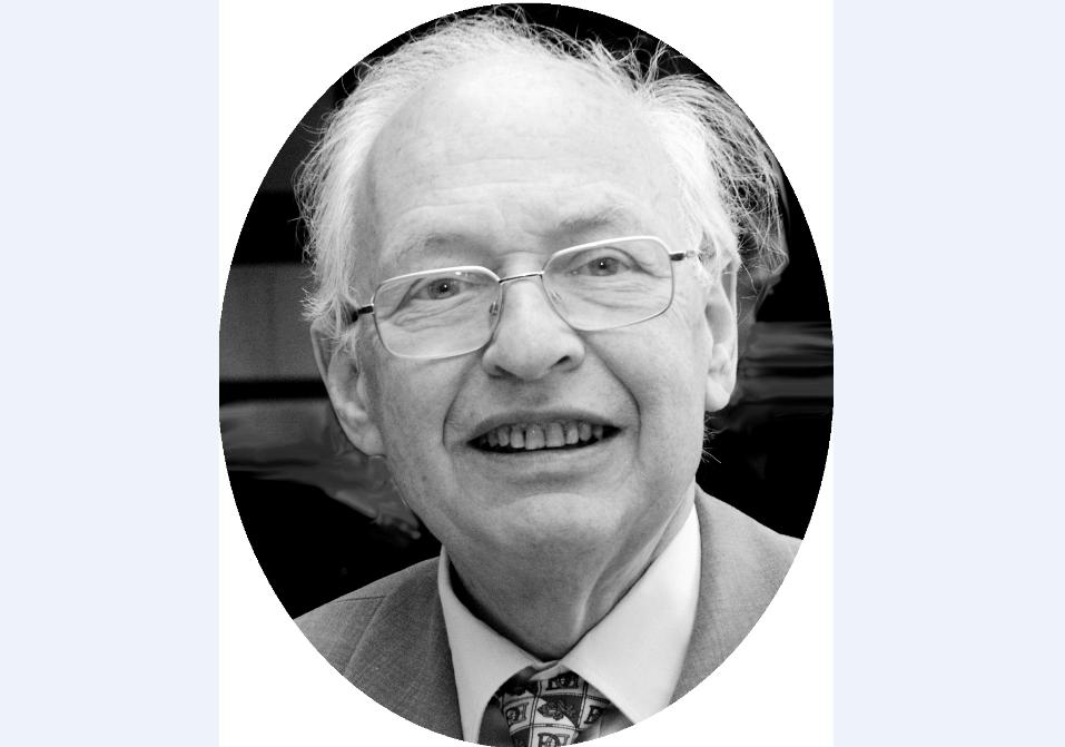 刚刚去世的诺奖得主泽尔腾曾给中国人哪些建议?