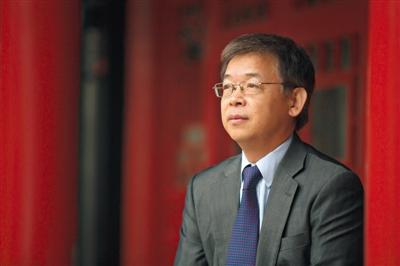 黄益平:怎样才算好的产业政策?