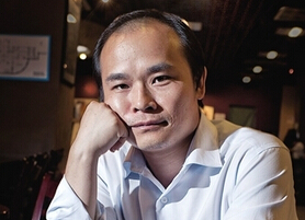 聂辉华:产业政策是否有用是伪问题