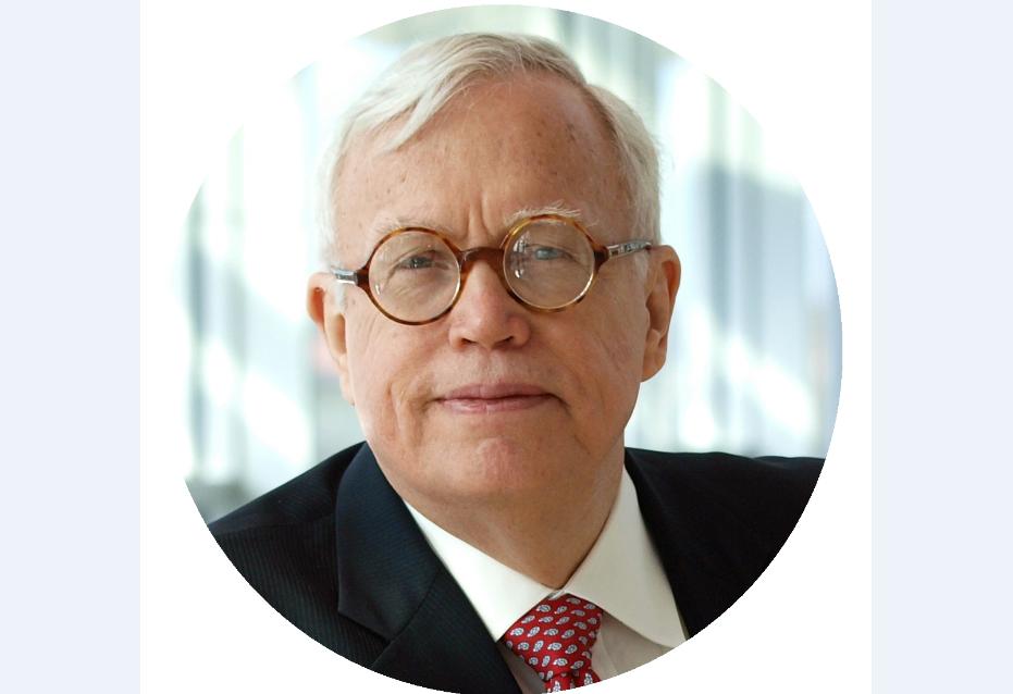 詹姆斯·赫克曼点评2016年诺贝尔经济学奖
