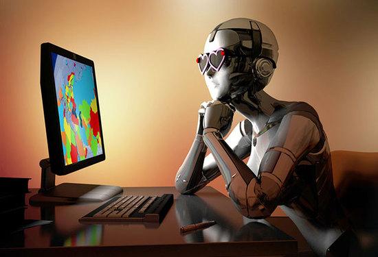 傅刚: 机器学习在金融中的作用
