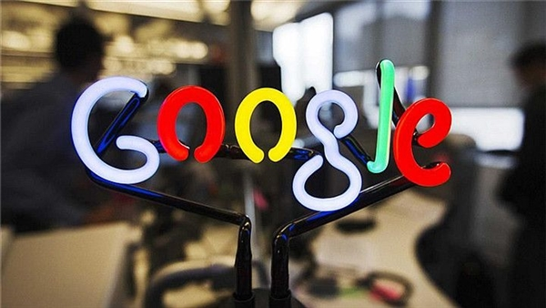 理解谷歌,理解媒体