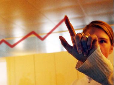 可汗学院公开课:现行经济状况