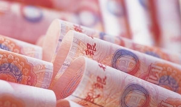 日元的过去与人民币的未来