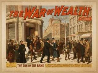 全球金融危机
