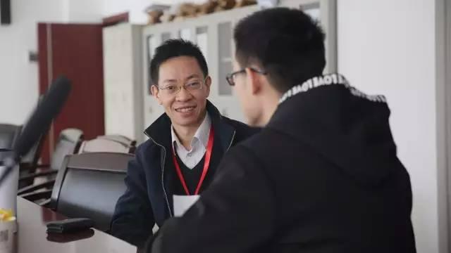 专访| 余淼杰: 如何制定与评估产业政策?