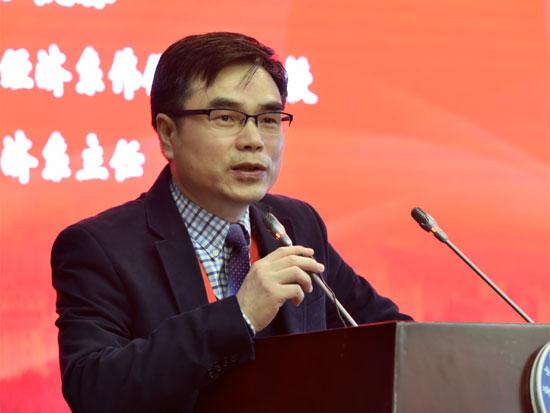 """张俊森:女性收入越高在""""婚姻市场""""越吃亏"""