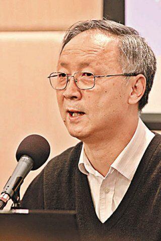 李伯重:中国商业与商人成长的历史