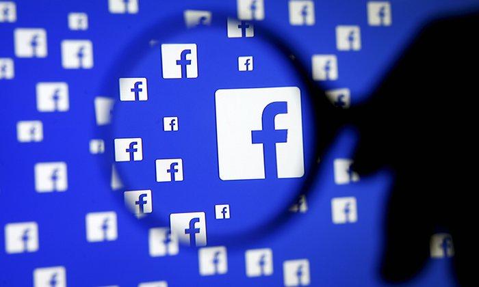 如何解决Facebook的假新闻问题