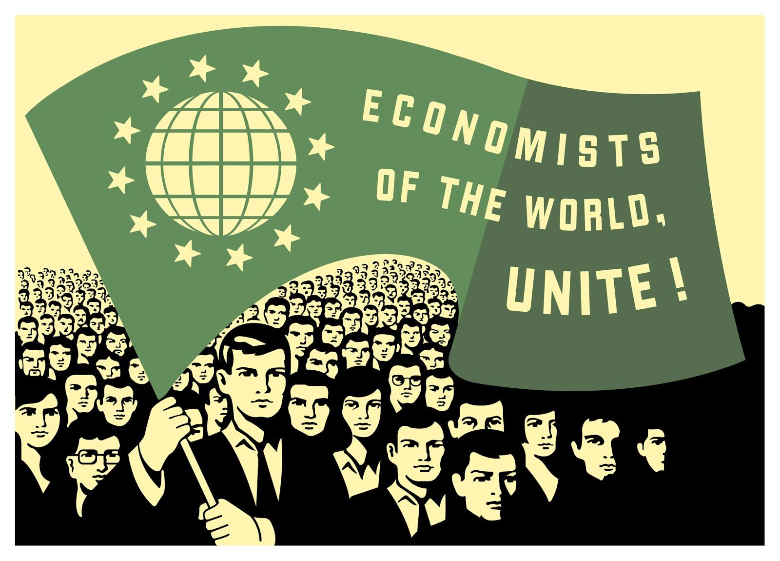 哪些中国学者在国际经济学界最引人瞩目?为什么?