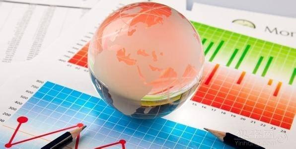 2017中国经济学优秀博士论文奖接受推荐