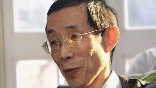 北大经济学教授演讲丨要超越美国,中国还要做些什么?
