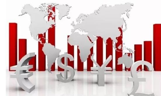 中国保险资管境外配置渐成趋势