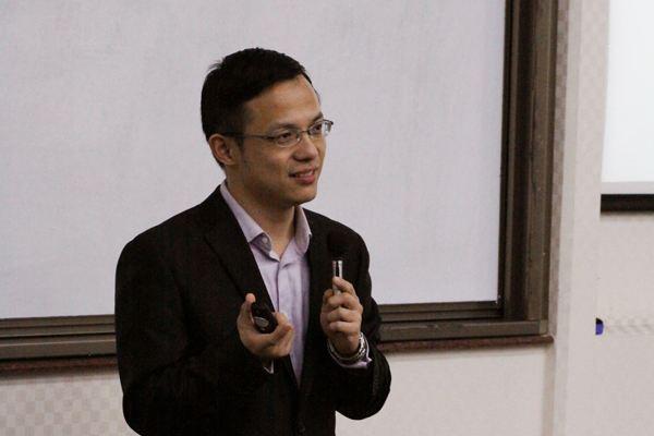 钟宁桦:2008年后我国经济发展中的几个问题