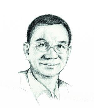 林毅夫:利益集团决定了改革方向?