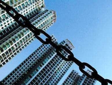 楼市调控再升级 14城率先出台限卖政策