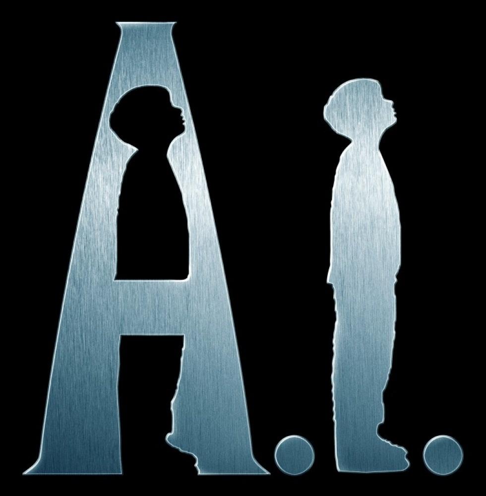 人工智能时代,如何当好企业经理人?