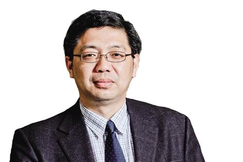 2017年中国银行业发展新趋势