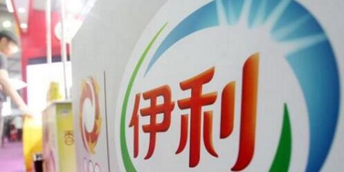 """美国有机酸奶第一品牌改姓""""中""""?伊利拟斥58亿竞购"""