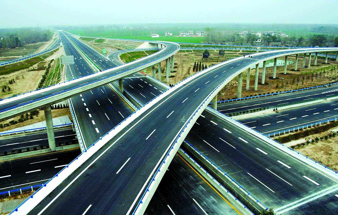 中国首次发布国家级市政基础设施规划