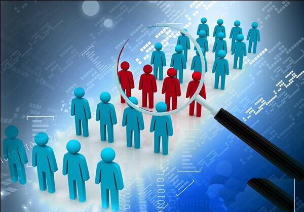 金融从业人员的核心竞争力在哪里?