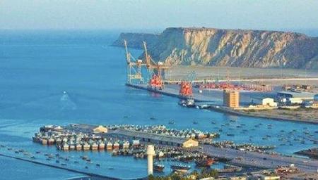 联合国报告:中国首次成为全球第二大投资国