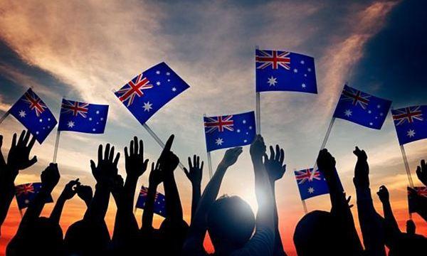 最坚挺的发达国家:澳大利亚连续26年不曾衰退
