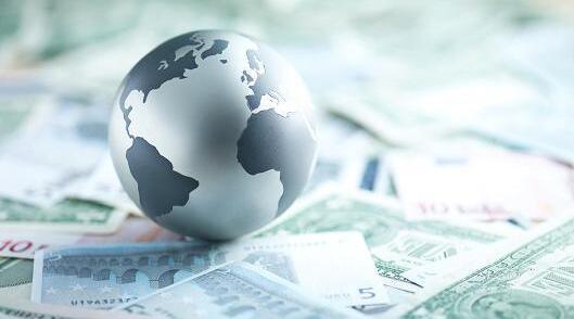 全球增长有望加快至2.7%
