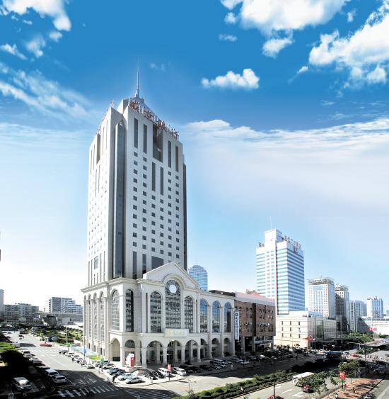 盛京银行靠什么获两位数增长