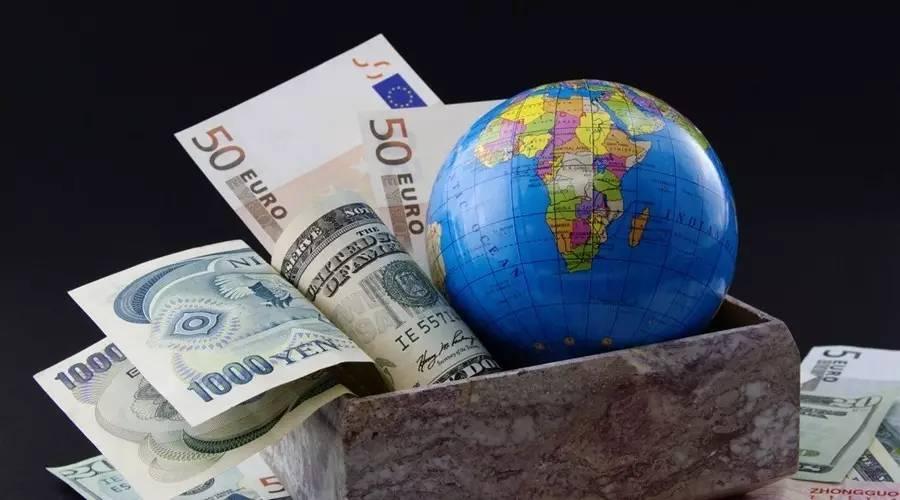 2017下半年全球展望和资产配置