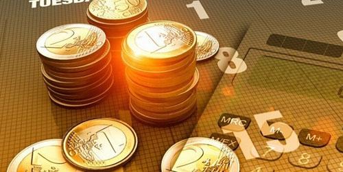 宏观经济与资产配置系列报告