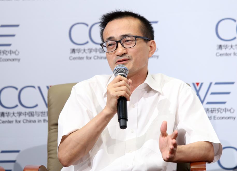 刘元春:中国经济强势复苏或在2019年初