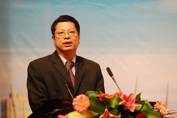 洪永淼:采用国际标准的中国经济学才能获得国际认同