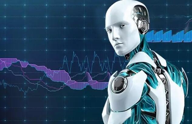 人工智能技术在金融市场的应用